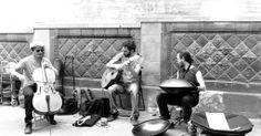 #europeanmusicday #tieinaimousiki  https://www.facebook.com/EuropeanMusicDay.Gr?fref=ts