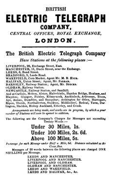 coal depot dalston 1860s - Google Search