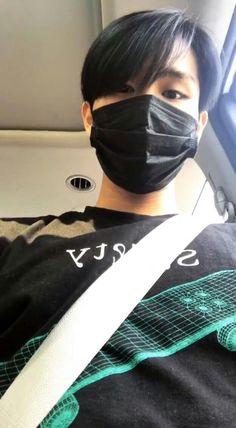 God help me. His eyes ㅠㅠ Jay Park, Korean Men, Korean Actors, Asian Rapper, Kwon Min, Kpop, See You Soon, K Wallpaper, Hip Hop And R&b