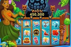 Big fish casino promo codes 2017