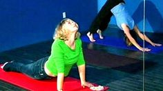 Yoga shown to reduce symptoms of atrial fibrillation