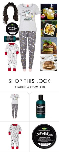 """Chill: December 1-2"" by allison-syko ❤ liked on Polyvore featuring Dorothy Perkins"