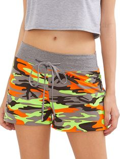 SweatyRocks Workout Yoga Shorts Pants Hot Shorts for Women Sale price$35.00 Regular price$53.00 #aerobicsnexthopeyallready #aerobicsgymnastics #aerobicsinstructor #aerobicgymnastics