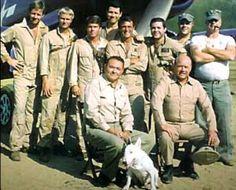 Baa Baa Black Sheep (aka Black Sheep Squadron)