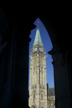 Parliament Big Ben, Street, Building, Nature, Travel, Voyage, Buildings, Roads, Viajes