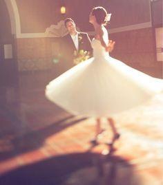 Checa estas 30 canciones ideales para tu primer #baile. #Wedding #Boda #Musica #WeddingMusic