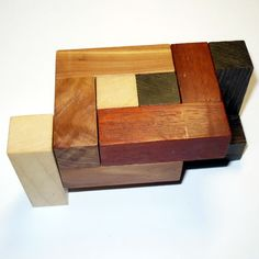 4ugallery Woodworking Toys, Puzzles, Table, Diy, Furniture, Home Decor, Games, Timber Wood, Decoration Home