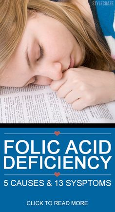 """Do you often feel tired and bogged down by fatigue? Do frequent mouth or peptic ulcers bother you? You may have folic acid deficiency.Found On LOSE THAT WEIGHT """"NOW* jerry g Adrenal Fatigue Symptoms, Chronic Fatigue Syndrome, Folic Acid Deficiency, What Causes Tooth Decay, Reverse Cavities, Peptic Ulcer, Remedies For Tooth Ache, Mouth Sores, Causes Of Mouth Ulcers"""