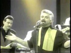 Nino Segarra - Entre La Espada Y La Pared Salsa Videos, Che Guevara, Youtube, Dance, Puerto Rico, Cuba, Vestidos, Domingo, Musica