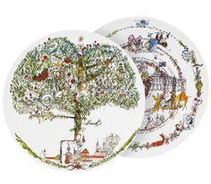 Loja Online: Peças decorativas em Porcelana  Vista Alegre Atlantis myvistaalegre.com318 × 278Pesquisar por imagens 190 Anos