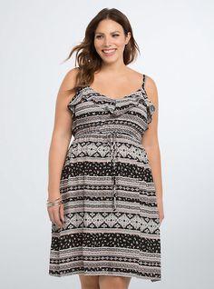 b5f76a1fb2ba 24 Best Dresses for Summer Fun images