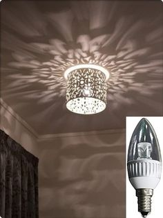 Led Bulbs For Chandeliers Cinselcafe Co