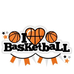this is best girls basketball clipart 11266 girls basketball images rh pinterest com Basketball Hoop Clip Art Cartoon Girls Basketball