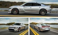 2015 Dodge Charger SRT 392 First Drive – Review – Car and Driver #2015 #dodge #charger #srt #392, #hemi, #6.4l, #6.4-liter, #sedan, #v-8, #eight-speed #automatic #transmission, #8hp, #8hp70, #torqueflite, #sedan, #rear-wheel #drive, #rwd, #first #drive, #review http://australia.nef2.com/2015-dodge-charger-srt-392-first-drive-review-car-and-driver-2015-dodge-charger-srt-392-hemi-6-4l-6-4-liter-sedan-v-8-eight-speed-automatic-transmission-8hp-8hp70-torquefl/  # 2015 Dodge Charger SRT 392 When…