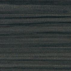 Woodgrain Textured Ore thermofoil finish is a dark gray color with a vertical woodgrain effect.