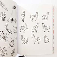 Mijn Bullet Journal Decoraties €9,99 #mijnbulletjournal #bulletjournal #decoraties #muscreatief #bbncuitgevers