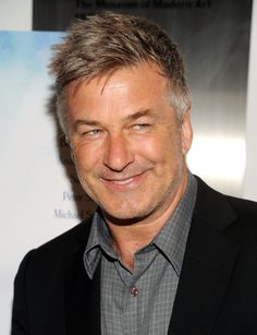 Let's see how Alec Baldwin sort of quitting public life will work out - http://therealconservative.net/2014/02/24/politics/lets-see-how-alec-baldwin-sort-of-quitting-public-life-will-work-out/