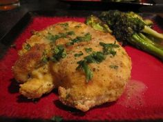 My mom calls this creation of hers butter-baked chicken. This chicken is super delicious. It's easy to throw toget. Easy Chicken Dinner Recipes, Baked Chicken Recipes, Meat Recipes, Cooking Recipes, Chicken Ideas, Meatloaf Recipes, Recipies, Chicken Piccata Easy, Butter Chicken