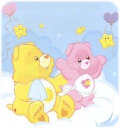 care bear clipart | Care Bear Clip Art 19 | Flickr - Photo Sharing!