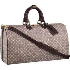 Louis Vuitton Speedy Voyage 45 ,Only For $227.99, Plz Repin ,Thanks.