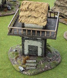 Saga Turm