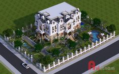 Benz G Class, Mansions, House Styles, Manor Houses, Villas, Mansion, Palaces, Mansion Houses, Villa