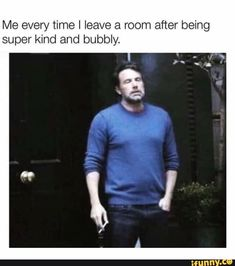 """Fifteen Sad Memes For Sad People - Funny memes that """"GET IT"""" and want you to too. Get the latest funniest memes and keep up what is going on in the meme-o-sphere. Medical Humor, Nurse Humor, Work Memes, Work Humor, Haha, Funny Quotes, Funny Memes, Funny Work Meme, True Memes"""