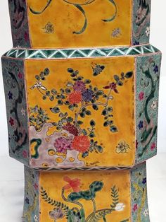 Best Of Large Decorative Box
