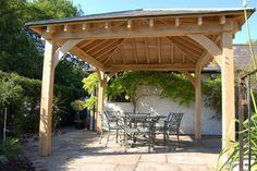 wood roof details - Google'da Ara