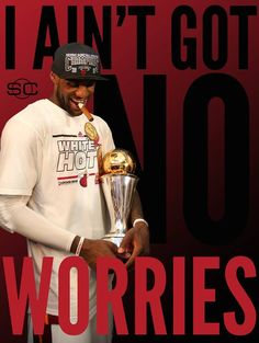 94 Best Lebron James NBA 2K14 Photos Images On Pinterest
