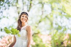 Graduation Photoshoot, Girls Dresses, Flower Girl Dresses, Poses, Wedding Dresses, Photography, Student, Fashion, Figure Poses