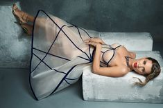 Rochie de Ocazie Crinolon Bella - Crinolon Couture Dress Made to Measure @zazaboutique.ro Aw 2017, Dress Making, Bella, Evening Dresses, Retro, Evening Gowns Dresses, Evening Gowns, Rustic, Mid Century