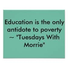Image result for tuesdays with morrie quotes