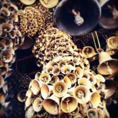 Bells of Faith!