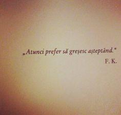 #romaneste