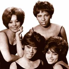 "The Chiffons  The Crystals, a singing group from the New York City area, was one of the most successful girl groups of the early 1960s, best remembered for the hit singles ""He's So Fine"", and ""One Fine Day"". [source: wikipedia]"