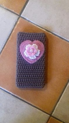 Crochet Earrings, Jewelry, Fashion, Jewlery, Moda, Jewels, La Mode, Jewerly, Fasion