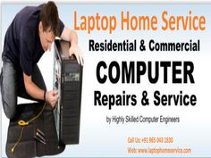 Get fix today your dead laptop by expert and professional engineer at your pocket allow budget in Adarsh Nagar Delhi or its nearby areas to know more information about us then visit our site