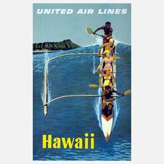 United Hawaii