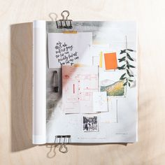 Magnolia Journal | Spring 2020 | Magnolia | Chip & Joanna Gaines | Waco, TX | magnolia.com | Magnolia Journal, Notebook Art, Live With Purpose, Magazine Layout Design, Chip And Joanna Gaines, 16 Year Old, Layout Inspiration, Waco Tx, Spring