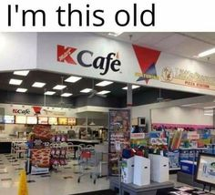 Kid Memes, Funny Memes, Cool Pictures, Funny Pictures, Morning Humor, Ol Days, 90s Kids, Do You Remember, Good Ol