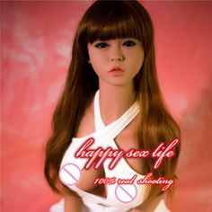 963.00$  Watch now - http://aie3u.worlditems.win/all/product.php?id=32801488225 - New Arrival sex dolls adult japanese 165cm robot love doll mini vagina lifelike anime realistic sexy doll for men big breast