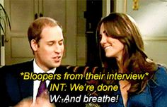 I'm not very good at that ...(yes you are kate!)...