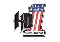 Harley-Davidson streamlines personal customization with H-D1, allowing riders to receive a factory-built custom motorcycle. | Harley-Davidson 2011