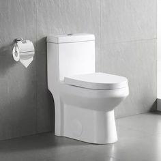 Bathroom Layout, Modern Bathroom, Small Bathroom, Bathrooms, Master Bathroom, Bathroom Ideas, Downstairs Bathroom, Bungalow Bathroom, Bath Ideas