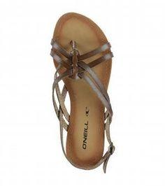 e4d70585d2f83 TAMRA SANDALS Beach Sandals