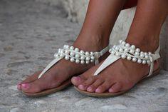 #Cute sandals