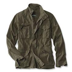 3e8c9901b839e 11 Best Barbour images | Man fashion, Barbour jacket mens, Male fashion