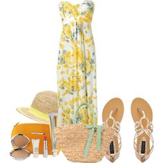 """""""Countdown to my Honeymoon!!"""" by saffagirl on Polyvore"""