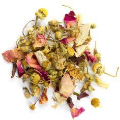 Browse our entire tea collection online now. White tea, black tea, green tea, herbal tea and so much more, shipped right to your door! Hibiscus, Sleep Tea, Davids Tea, Organic Herbal Tea, Types Of Tea, Best Tea, Tea Cakes, My Tea, Loose Leaf Tea
